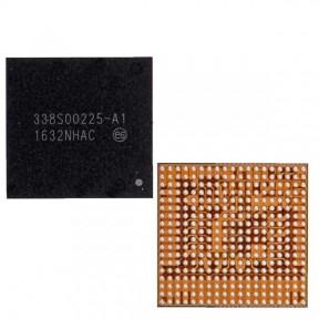 Микросхема управления питанием 338S00225-A1 U1801 для iPhone 7, iPhone 7 Plus, Оригинал Китай
