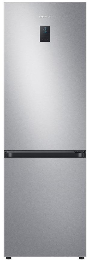 Холодильник Samsung RB34T675ESA [No Frost]