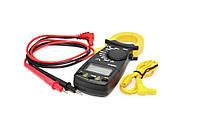 Мультиметр / токовые клещи DT3266A