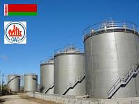 Дизельное топливо Евро 5 «МОЗЫРЬ» Белоруссия