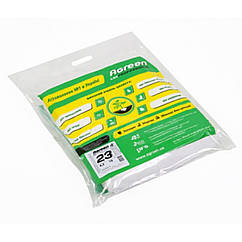 Агроволокно укрывное белое плотность 23 пакет 3.2х10 м Agreen