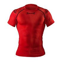 Компрессионная футболка Peresvit 3D Performance Rush Compression, фото 2