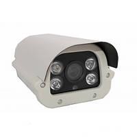 "Камера MT-130VHIR  матрица: 1/3"" Sony ExView HAD CCD II (DSP Effio)   700 ТВЛ"