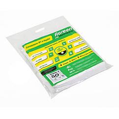 Агроволокно укрывное белое плотность 50 пакет 3.2х10 м Agreen