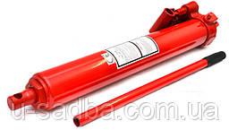 Гідроциліндр для крана 8 тонн Profline 97119