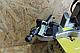 Станок для заточки цепей Eltos МЗ-510, бесщеточный, дополнительный редуктор, фирменный электродвигатель, фото 3