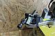 Станок для заточки цепей Eltos МЗ-510, бесщеточный, дополнительный редуктор, фирменный электродвигатель, фото 4