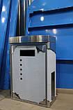 Пульт управления для автомойки самообслуживания (корпус)  (Альянс Сталь), фото 2