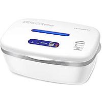 Ультрафиолетовый стерилизатор KH MT508-A на 13 Вт, с таймером