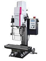 Настільний фрезерний верстат OPTImill МН 20L Vario (230V)