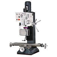 Настільний фрезерний верстат OPTImill MB 4 (400V)