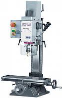 Настільний фрезерний верстат OPTImill МН 20 Vario (230V)
