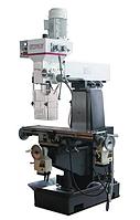 Фрезерний верстат OPTImill MT 50E