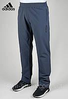 Мужские Спортивные брюки (штаны) Adidas Porsche Design (0711-2). Мужская спортивная одежда. Реплика