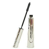 Тушь для ресниц - L`Oreal Paris False Lash Telescopic Mascara (Оригинал)