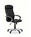 Кресло руководителя Рига Тильт, фото 2