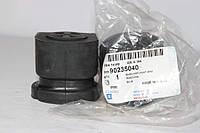 Сайлентблок переднего рычага Ланос(передний) GM