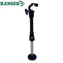 Карповая ножка для раскладушки Ranger