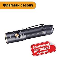 Ліхтар ручний Fenix E35 V3.0 (3000 люмен)