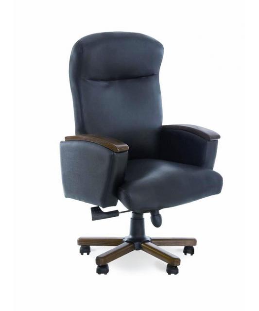 Кресло руководителя LUXUS A