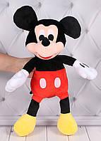 Мягкая игрушка Микки маус, 20 см.