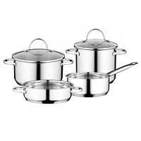 Набор посуды BergHOFF Comfort, 6 пр. (1100248), фото 1