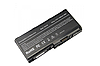 АКБ Toshiba PA3729U-1BAS/1BRS PA3730U-1BAS/1BRS PABAS206 PABAS207 X500 X505 P500 P505 90LW 97K 97L G60 G65