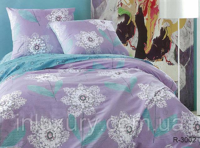 Комплект постельного белья с компаньоном R3002, фото 2