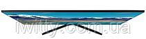 Телевизор  Smart TV 4K Samsung 55 TU8502, фото 3