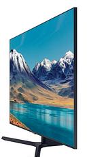 Телевизор  Smart TV 4K Samsung 55 TU8502, фото 2