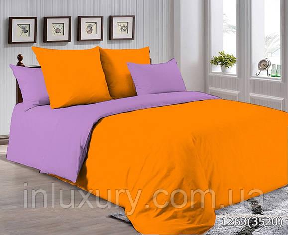 Комплект постельного белья P-1263(3520), фото 2