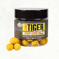 Плаваючі бойли Dynamite Baits Monster Tiger Nut Pop-Ups (тигровий горіх) 20мм