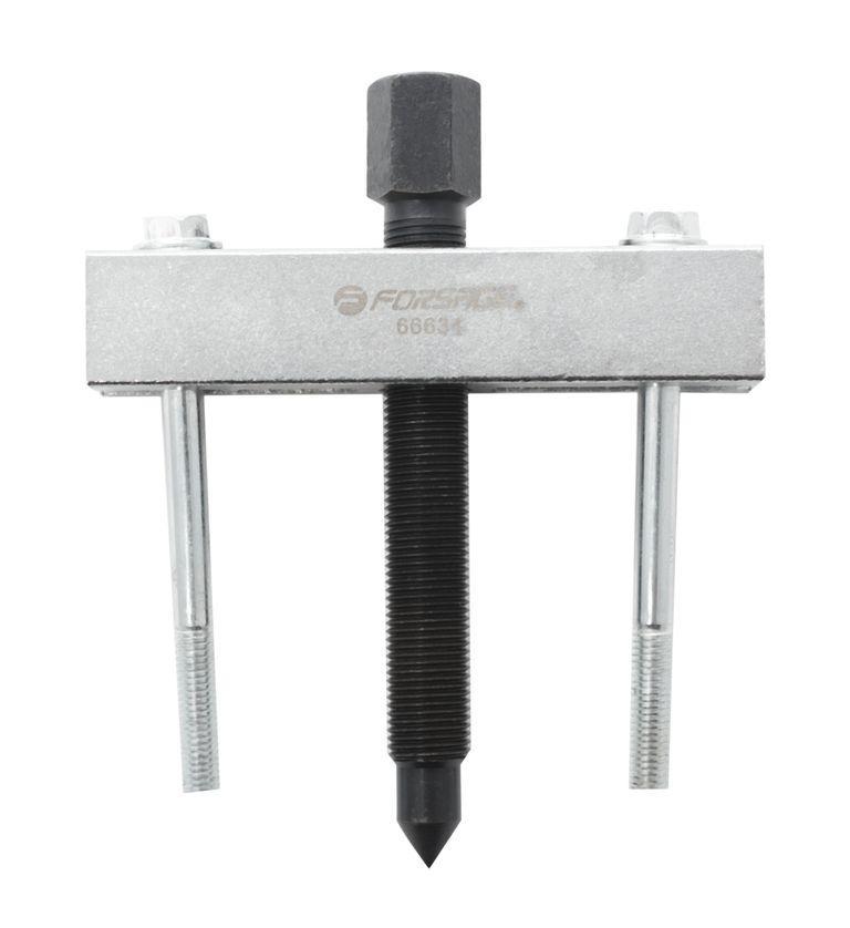 Съемник специальный с болтами-адаптерами М8*1,25 Forsage F-66634