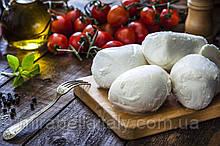 Сыр моцарелла Mozzarella Reggia 1 кг