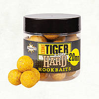Насадкові бойли Dynamite Baits Monster Tiger Nut Wafters 15мм