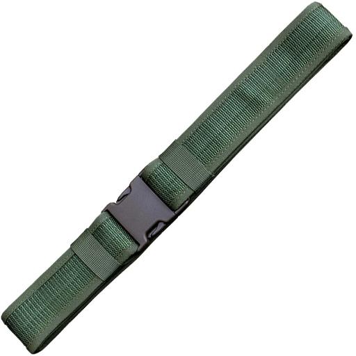 Ремень тактический (5 см) OLIVE