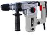 Перфоратор Forte RH 30-12