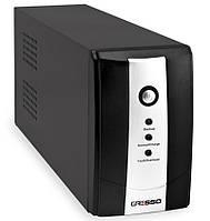 ИБП Gresso K650VA AVR Line-Interactive