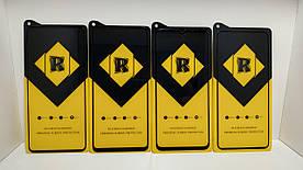 Захисне скло R Yellow для Apple IPHONE Xs Max