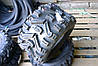 Покрышка ATV квадроцикл 26x11-R12 DURO DI-2010, фото 7