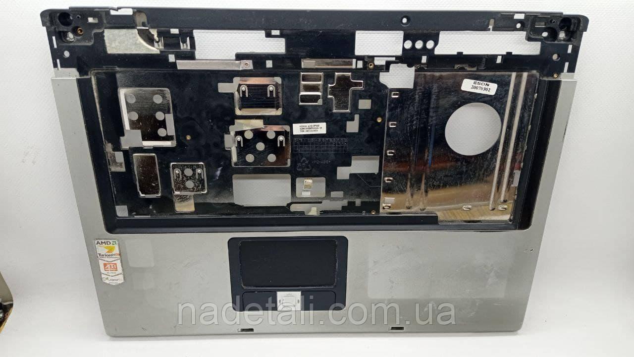 Верхняя часть Acer Aspire 5100 APZHO000900