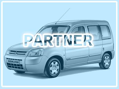 Partner 1997-2008