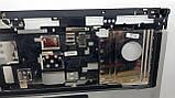 Верхняя часть Acer Aspire 5100 APZHO000900, фото 4