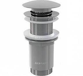Донний клапан CLICK/CLACK AlcaPlast A395