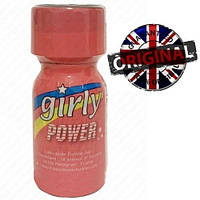 Попперс Girls power ⛮ 13ml UK London
