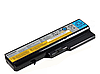 Аккумулятор / батарея ОРИГИНАЛ Lenovo IdeaPad B470 V470 B570 G780 V300 Z470 Z570 K47 G460A G560 Z565 B457 G780