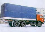 Вантажоперевезення по Черкаській області - 10-ти тонниками, фото 2