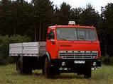 Вантажоперевезення по Черкаській області - 10-ти тонниками, фото 4