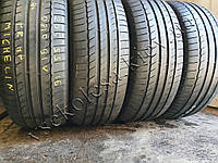 Шини бу 205/55 R16 Bridgestone
