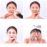 Гель для глубокого очищения кожи с эффектом детокса Medi-Peel Algo-Tox Deep Clear, 150 мл, фото 2